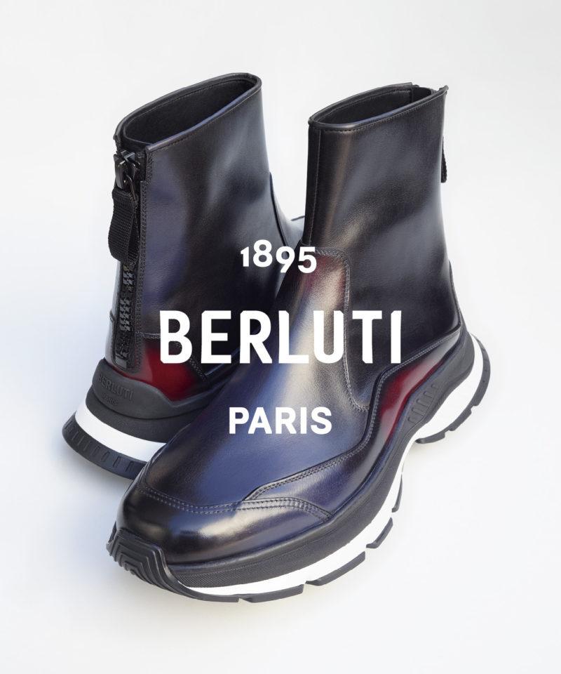 Berluti_2019_Produits3